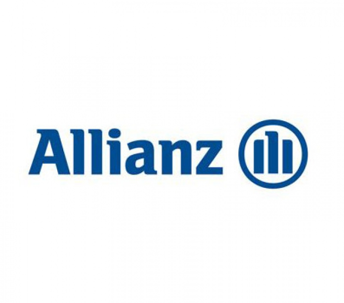 marketing analysis for the allianz group #155 allianz market cap as of june 2018 $1004 billion industry: diversified  insurance founded: 1890 country: germany ceo: oliver bäte website.