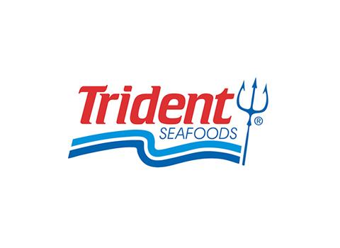 Trident Foods